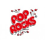 Pop Rocks Mania-18 Packs