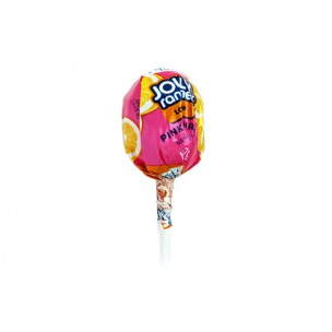 Jolly Rancher Pop- Pink Lemonade