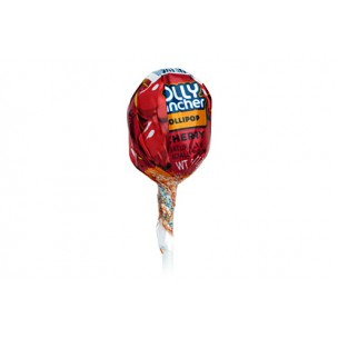 Jolly Rancher Pop- Cherry