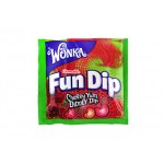 Fun Dip Cherry Yum