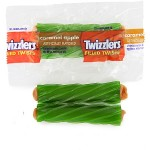 Twizzlers Caramel Apple Pack (3 Pieces)