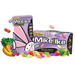 Mike & Ike Easter Treats-Theatre Box