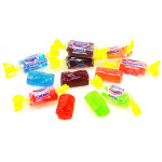 Jolly Ranchers-60 Pieces
