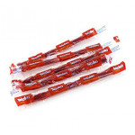 Twizzlers Strawberry Licorice-30 Pieces