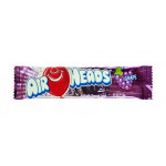 Grape Airheads-6 Bars