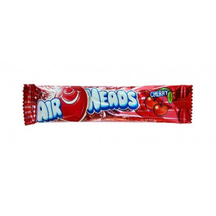 Airheads Taffy Cherry-12 Bars