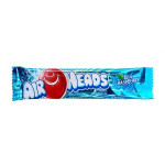 Blue Raspberry Airheads-6 Bars