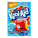 Kool Aid-Strawberry Lemonade
