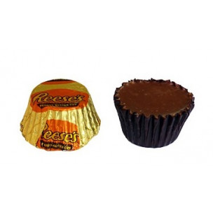 Reese's Peanut Butter Cups-100 minis