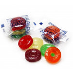 Life Savers Sugar Free-5 Flavors