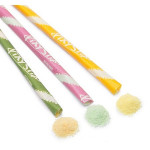 Pixy Stix-Assorted Flavors (50 Pieces)