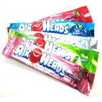 Airheads Taffy-12 Bars-Fruit Flavors