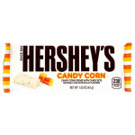 Hershey's Candy Corn with White Chocolate
