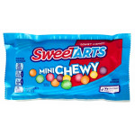 Sweet Tarts Rolls Pack-5 Pieces