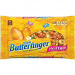 Butterfinger Nest Eggs-226 gram