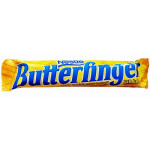 Butterfinger Pack-3 Pieces