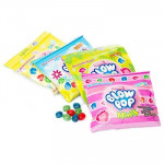 Charms Easter Blow Pop Minis-99 gram