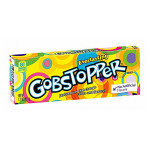 Gobstoppers-12 Packs