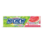 Hi Chew Watermelon-50 Grams