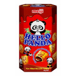 Hello Panda Chocolate-50 Grams