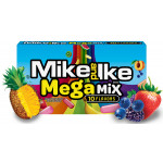 Mike & Ike Mega Mix-141 Grams