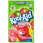 Kool Aid-Strawberry Kiwi