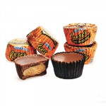Reese's Peanut Butter Cups-sukkerfrie