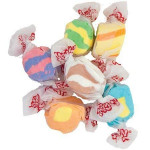 Salt Water Taffy Surprise-60 biter