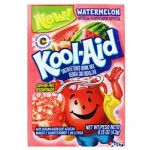 Kool Aid-Watermelon