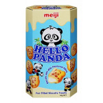 Hello Panda Milk-50 Grams