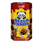 Hello Panda Double Chocolate-50 Grams