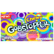 Gobstoppers Chewy-106 Grams
