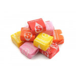 Starburst Original Fruit Flavors-8 biter