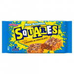Rice Krispies Squares Caramel & Chocolate-Best Before 03.12.20
