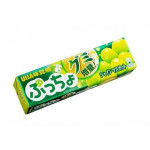 Puccho Muscat Grape Chews-50 gram