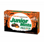 Spooky Junior Mints-99 Grams