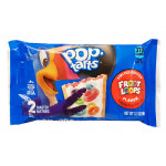 Pop Tarts Frosted Fruit Loops-2 kaker