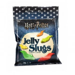 Harry Potter Slugs