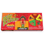 Jelly Belly Bean Boozled Flamin Five-spillsett