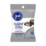 York Peppermint Patties Sugar Free