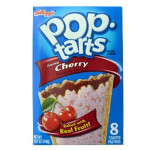 Pop Tarts Frosted Cherry-8 Cakes