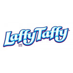 Laffy Taffy Ropes-12 Pieces