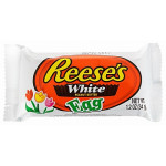 Reese's White Chocolate Peanut Butter Egg