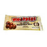 Whoppers Milk Balls