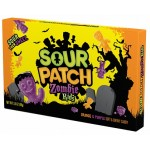 Sour Patch Zombies