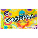 Gobstoppers Theater Box