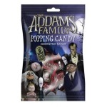 Addams Family Popping Candy