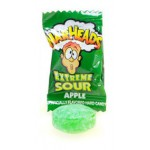 Warheads-Apple-2 pieces