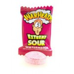 Warheads-Watermelon-2 pieces