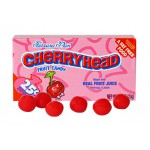 Cherryhead